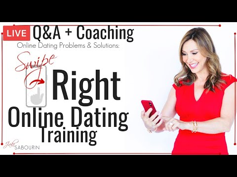 dating coach online free