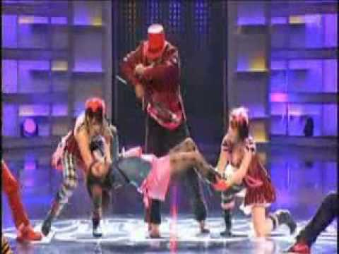 Blueprint Cru Compilation YouTube - Abdc blueprint cru