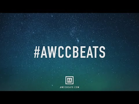[FREE] Logic Type Beat // WHY WOULD I (prod. by AWCCBEATS)