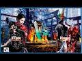 Killer Instinct - Mira | GTX 980 | PC ULTRA