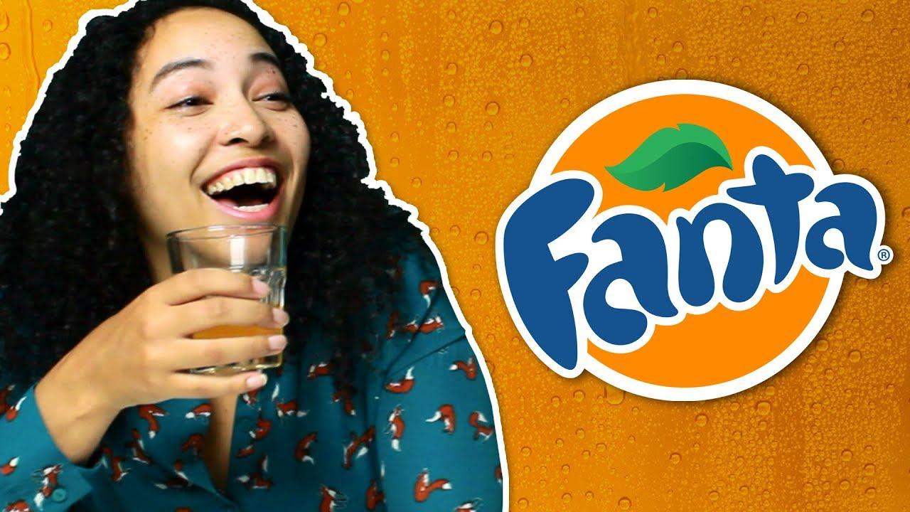 irish-people-try-american-fanta