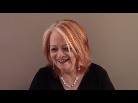 LIVE YOUR BIOLOGICAL ROLE by Sheila R. Vitale