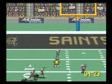 nfl-quarterback-club-96-snes-gameplay-review-super-nintendo