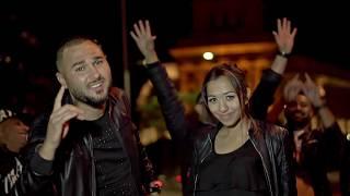 Djodji Band - Ne Disham Bez Teb (Mayel Jimenez Remix)