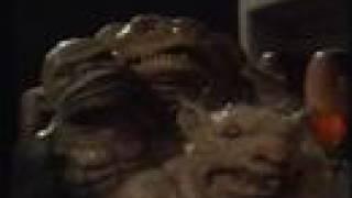 Ghoulies II Fanvid