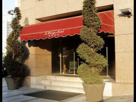 le-beryte-boutique-hotel---beirut---lebanon