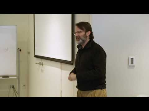 Lecture: Mathematics of Big Data and Machine Learning