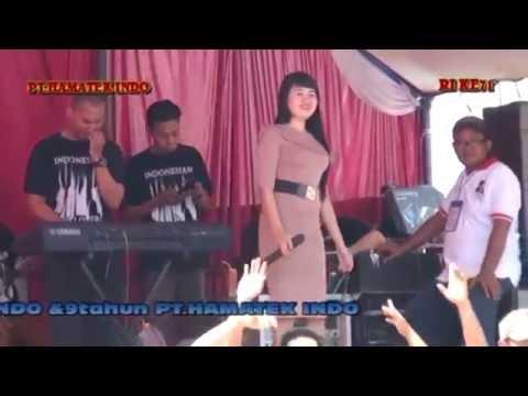 Yamaha Sampling PSR-s950 Juragan Empang live in SETU