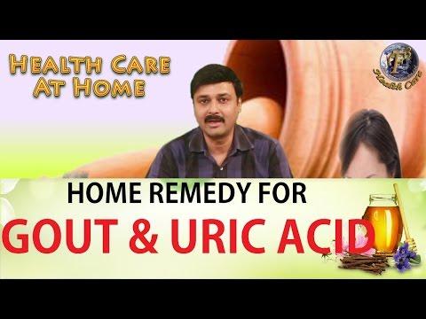 home-remedies-to-reduce-uric-acid-from-blood-ii-खून-से-यूरिक-एसिड-घटने-के-घरेलू-उपचार-ii