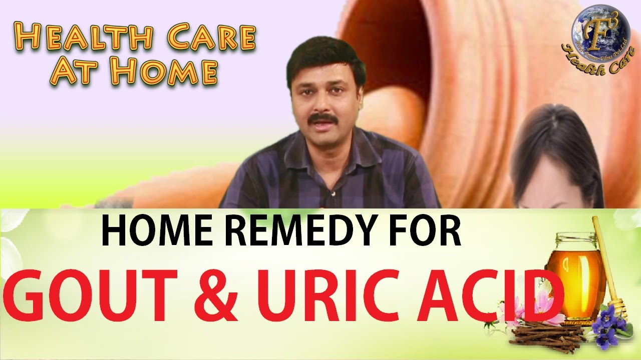 gout sore feet in the morning home remedy to get rid of gout fruits to reduce uric acid level
