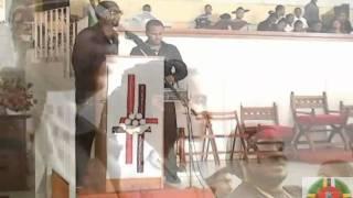 Smokie Cut-IT HURTS ME(RIP MWANGA) official video