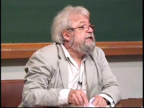 Colóquio Interdisciplinar Henri Poincaré - Round Table 5 Poincaré e a tradição da análise na França