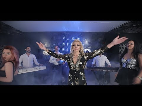 Nicoleta Guta - Banii n-au nici o valoare ( Oficial Video ) HiT 2018