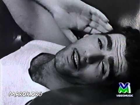 Download Ottavo Padiglione - Ho picchiato la testa