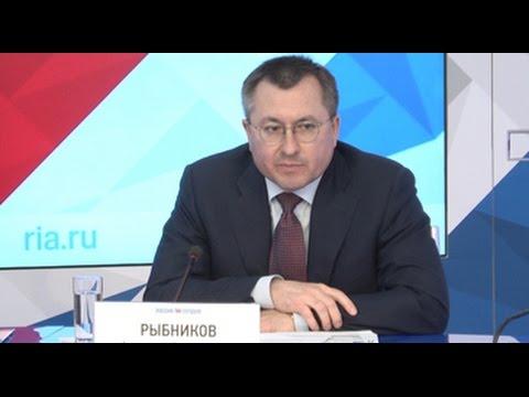 Как развивается биржевая торговля нефтепродуктами в России?