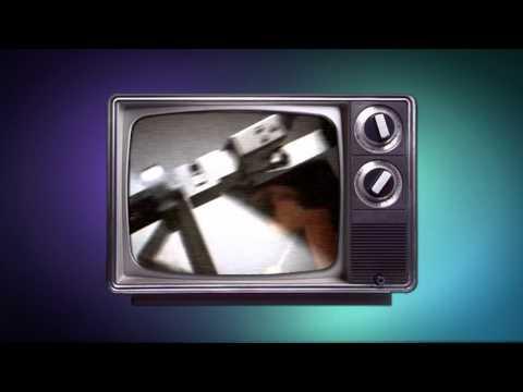 Walkman History - Discontinued Cassette Walkman! - SGNL