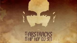 Скачать Abstract Hip Hop Grooves