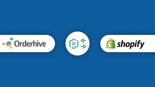 This video explains how orderhive can help your multichannel business. find out more at https://www.orderhive.com. is a order and inve...