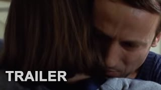Der letzte schöne Tag DVD-Trailer