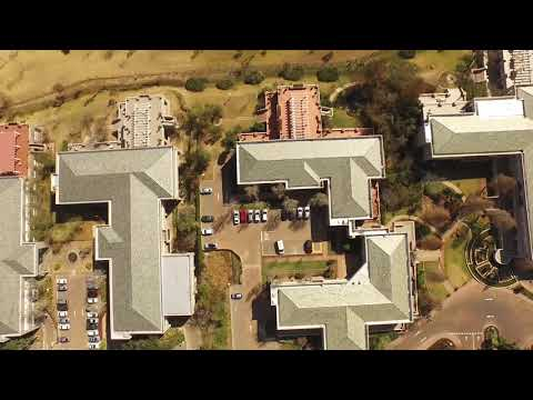 Offices to let in Country Club Estate | Woodmead | Johannesburg
