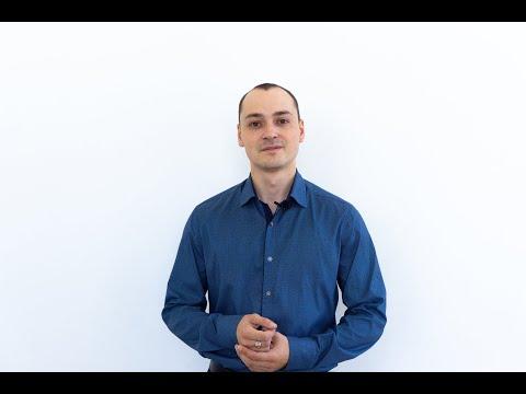 Внесение изменений в ЕГРЮЛ | Дмитрий Мазур