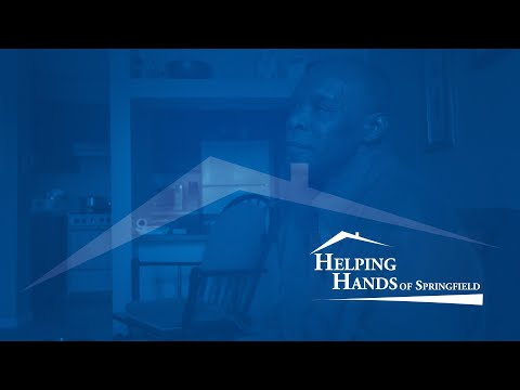 2019 Gala Video Featuring Supportive Housing Clients