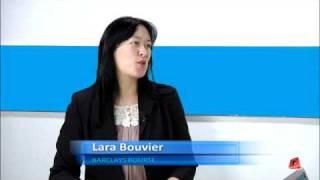 Cette semaine Barclays recommande Akka Technologies et Havas