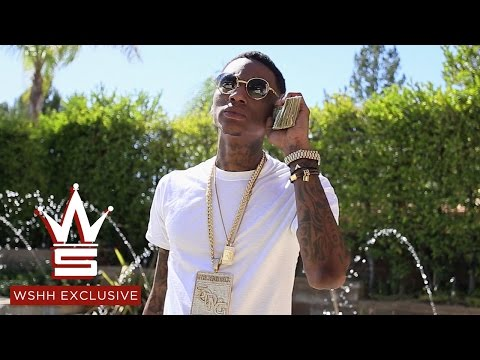 """Soulja Boy """"Real One"""" Feat. Mango Foo (WSHH Exclusive - Official Music Video)"""