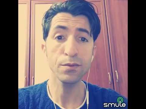 AyazPusa - Mehmet Balaman - Bir Tenhada Gör Halimi