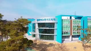 (20200219, 늦은 업데이트) 경북바이오랩 메이커…