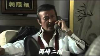 チャンネル登録よろしくお願いたします。 内堀 和也(うちぼり かずや・...