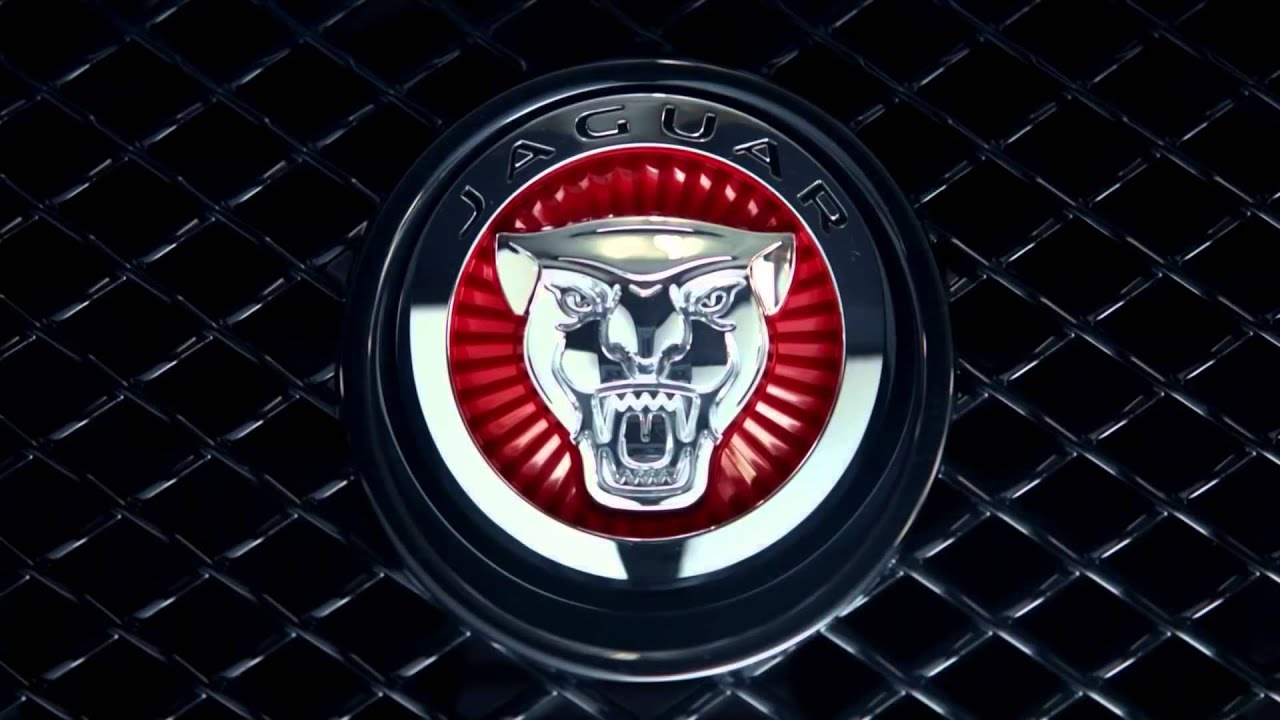 Jaguar xfr growler commercial i jaguar usa youtube jaguar xfr growler commercial i jaguar usa biocorpaavc Gallery