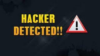 Hacker En Cubecraft Anti-KB (dutchaapjeNL)
