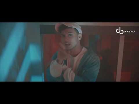 phone-remix-dj-bali-sydney