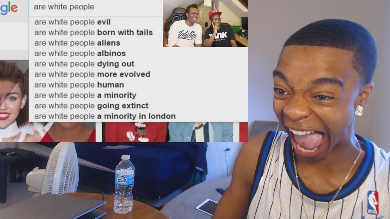 What People Search On Google With KSI REACTION & THOUGHTS ...   1280 x 720 jpeg 95kB