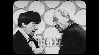 Doctor Who: The Glimpse (Special Minisode)