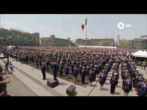 desfile-militar-16-de-septiembre-de-2019