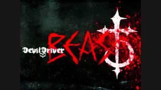 DevilDriver - Black Soul Choir