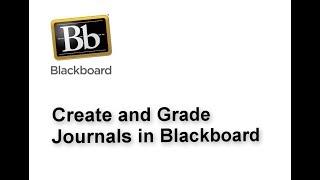 Bb oluşturmak ve Sınıf Dergileri