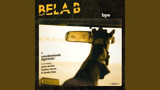 Nicht Nice (feat. Peta Devlin, Walter Broes, Lynda Kay)