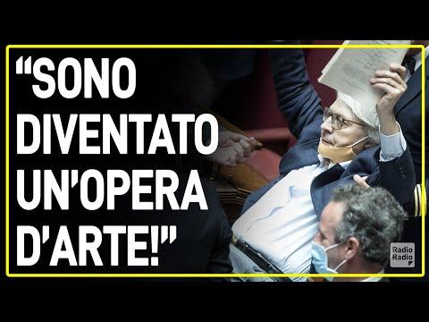 Aggiornamento YGRITTE e Buona Pasqua a tutti! from YouTube · Duration:  7 minutes 34 seconds