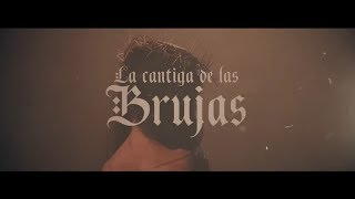 Video La cantiga de las brujas Mago De Oz