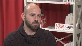 В России произошла украинизация медийного пространства, - Павел Казарин