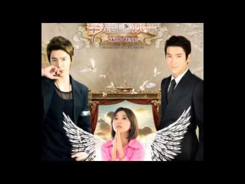 Popular Skip Beat! & Taiwanese drama videos