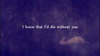Ruelle War of hearts lyrics ♫