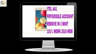 Tecno remove google account only 40 second videos, Tecno remove