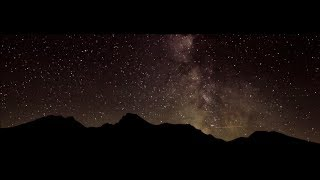thirteen days across the universe official video