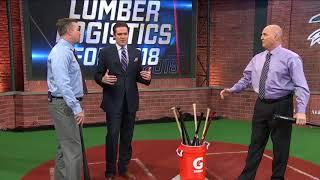 New USA Baseball bat rules