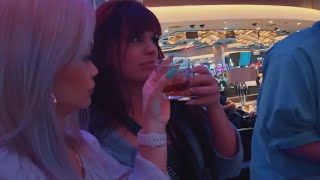 Graton Casino (Vlog Ep 9) | #SlickMoney510 #GratonCasino #Graton