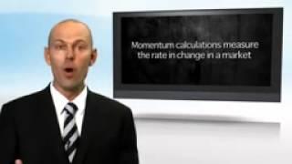 Принципы движения цен (Тренд, Консолидация). Рынок Форекс